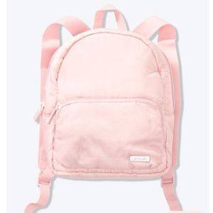 VS Mini Backpack & Card Case Set